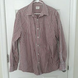 5 for 10, Old Navy Shirt, large